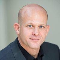 Drew Schnitt, MD, PA - Plastic Surgery South Florida