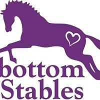 Riverbottom Stables