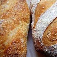 Crugnale Bakery