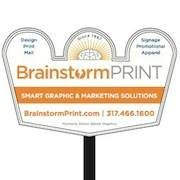 Brainstorm PRINT