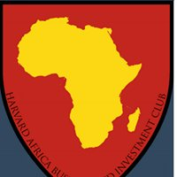 Harvard Africa Business and Investment Club - HABIC