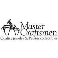 Master Craftsmen Shop