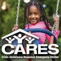 CARES, Inc.
