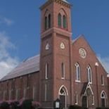First Congregational Church of Willimantic, UCC