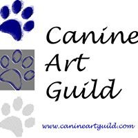 Canine Art Guild