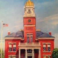 City of Warwick City Hall