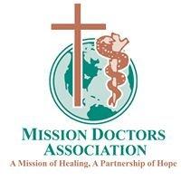 Mission Doctors Association