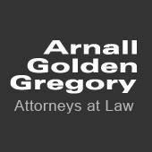 Arnall Golden Gregory LLP