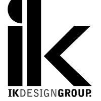 IK Design Group