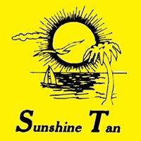 Sunshine Tan