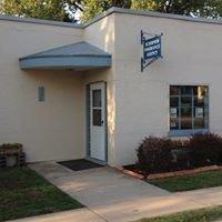 Scribner Insurance Agency LLC