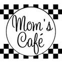 Mom's Country Cafe