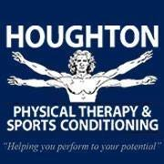 Houghton Physical Therapy