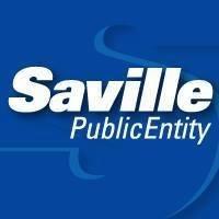 Saville Public Entity