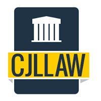 CJL Law Firm