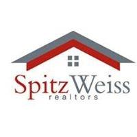 Spitz-Weiss Realtors