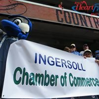 Ingersoll District Chamber of Commerce
