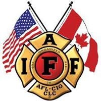 Cranbrook Professional Fire Fighters Local 1253