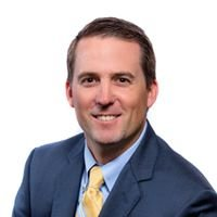 Tony Bertocchini, Diversified Investment Services