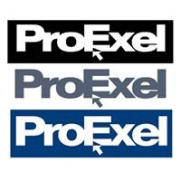 ProExel