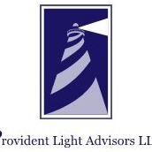 Provident Light Advisors LLC