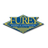 Furey Roofing & Construction Company