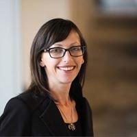 Julie Zielinski -  Waterstone Mortgage NMLS #279998