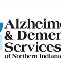 Alzheimer's & Dementia Services of Northern Indiana