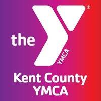 Kent County YMCA