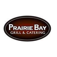 Prairie Bay Grill