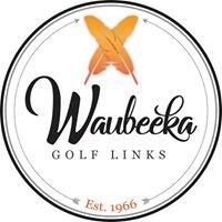 Waubeeka Golf Links