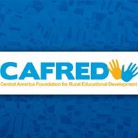 Central America Foundation for Rural Education Development