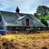 Wojnar Family Farm
