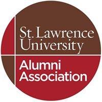 St. Lawrence University Alumni Association
