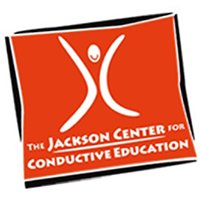 Jackson Center for Conductive Education