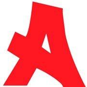 Allpest