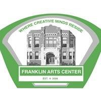 Franklin Arts Center