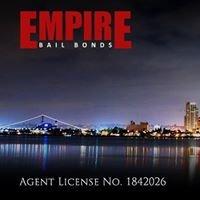Empire Bail Bonds