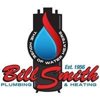 Bill Smith Plumbing & Heating Inc