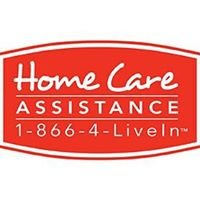 Home Care Assistance of Central New Jersey