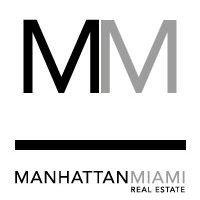 Manhattan Miami Real Estate