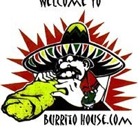 Burrito House (Niles, IL)