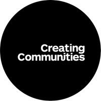Creating Communities Australia