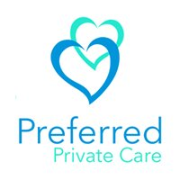 Preferred Private Care