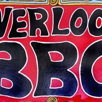 Overlook BBQ