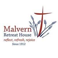 Malvern Retreat House