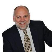 Dr. Christopher Cordima Somerville Chiropractor