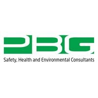 PBG Consultants - Health and Safety Consultants