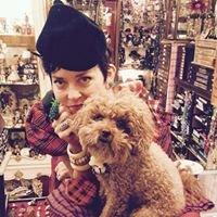 Juju's Vintage Antique & Resale Shoppe Inc.
