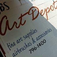 Art Depot